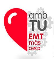La EMT Valencia propone a Marta Serrano para su gerencia