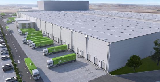 Montepino impulsa un nuevo espacio en Puerta Centro de Guadalajara