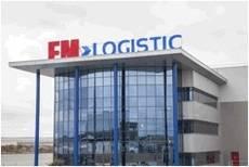 Leroy Merlin confía a FM Logistic parte de su logística de 'crossdocking'