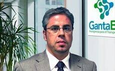 GantaBI, nuevo socio del Centro Español de Logística