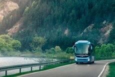 Desde su presentación, se han vendido 150 nuevos autocares Volvo 9700 y 9900 a clientes de toda Europa.