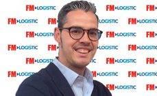 Daniel Latorre es vocal del Comité Nacional de Transporte del Ministerio de Fomento
