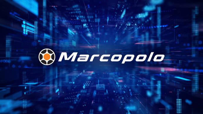 Marcopolo se reinventa para satisfacer la movilidad