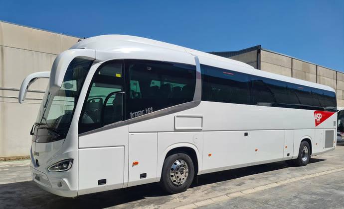 ASP Group obtiene la certificación turística 'Andalucía Segura'