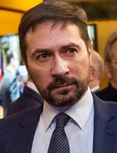 Samuel Nevado.