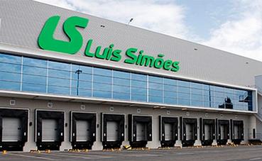 Luis Simoes logra la SQAS para la industria química
