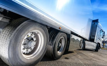 Michelín gestionará la flota de vehículos del Grupo Cariño