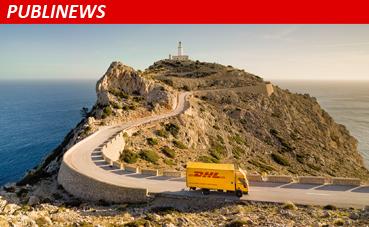 EuroConnect, el fiable servicio puerta a puerta de DHL Freight