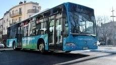 Vectalia gestiona el Transporte Público de Béziers con nueva imagen