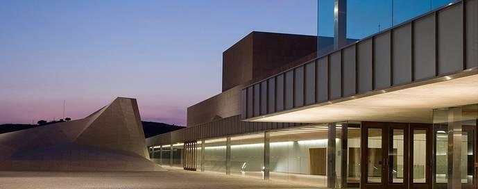 Comienza el XVII Congreso de la CETM en Ávila