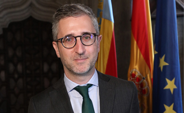 La Generalitat valenciana destina 26 millones en ayudas al Sector