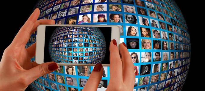 BENW invita a 50 start-ups de todo el mundo