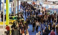 Motortec Madrid acogerá I Congreso de Talleres de Vehículo Industrial