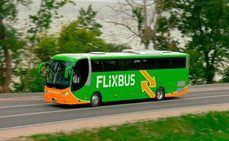 Flixbus busca un director de Operaciones de Transporte para el mercado ibérico