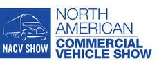 Nace una nueva feria de vehículos comerciales