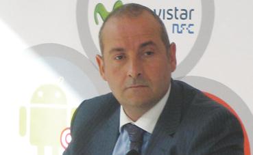 El Consorcio de Transportes de Asturias tendrá nuevo director general