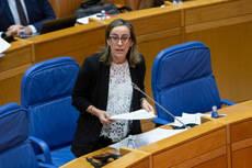 La Xunta refuerza las líneas de autobús que conectan Baiona, Gondomar y Tomiño con Vigo