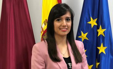 Las concesionarias de Murcia tienen que adaptar la oferta a la demanda
