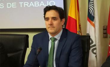 Los afectados por Madrid Central piden soluciones