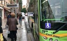 Ciudad Real renueva el sistema de seguimiento