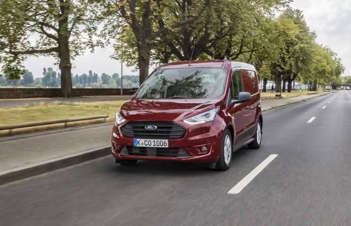 El motor EcoBoost 1.0 litros de Ford logra su 11º premio Iepoty, los 'Oscar' del motor
