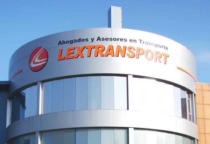 Lextransport organiza jornadas informativas sobre el ROTT