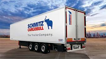Acuerdo de ámbito ibérico entre Astre y Schmitz Cargobull