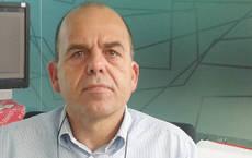 Antonio Torres.
