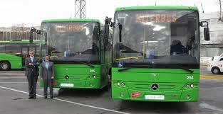 Juan Antonio Montoya deja el Grupo Interbus