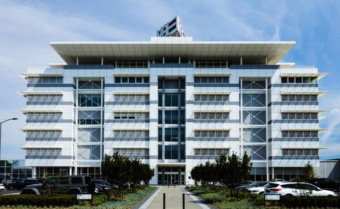 VDL espera recuperar el crecimiento en el segundo semestre