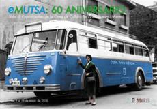 Emutsa (Mieres) cumple 60 años con una exposición y una promoción