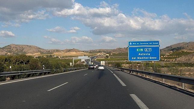 Semana Santa finaliza con 27 víctimas mortales por accidentes en carreteras