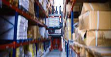 Los retos de última milla, la digitalización y la logística sostenible, claves para CEL