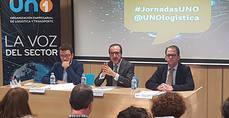 La Comunidad de Madrid y UNO buscan reducir la accidentalidad