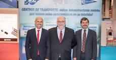 Acte y Europlatforms, elegidos miembros del Grupo de Expertos en Estacionamiento