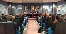 Aeutransmer renueva su Comité Ejecutivo