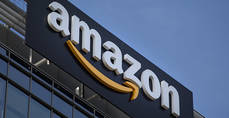 Amazon expande su red en España con su primera estación logística en Vizcaya