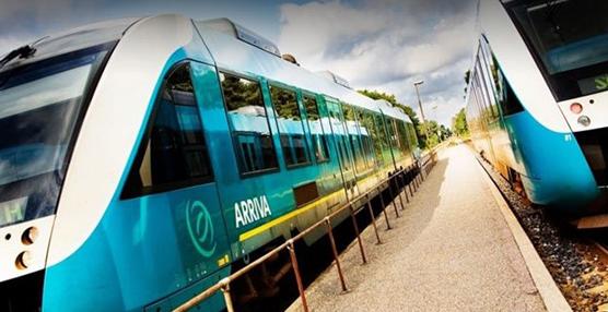 Arriva no comprometerá el contrato de servicio público de Renfe con el Estado