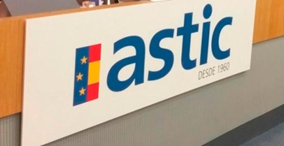 UOTC-ASTIC rechaza las 44 toneladas para los vehículos de mercancías