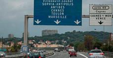 Astic replica al Gobierno de Francia, que acusa al Sector de pagar pocos impuestos