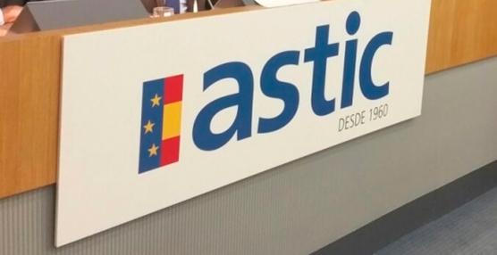 Astic sostiene que continúa siendo el único miembro español de pleno derecho en IRU