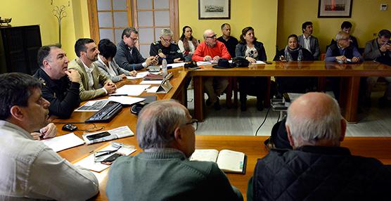 Autobuses urbanos de Jerez experimentan un crecimiento de viajeros del 21%
