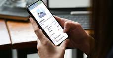 A pesar de la oposición de la capital y la AEM, Cabify lanza 'Envíos'