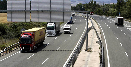 Una semana de ausencias: la CETM traslada su protesta hacia los cargadores