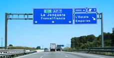 """CETM recomienda a los transportistas tomar medidas ante la """"huelga general"""""""