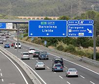 La CETM, preocupada ante posibles desórdenes en Cataluña