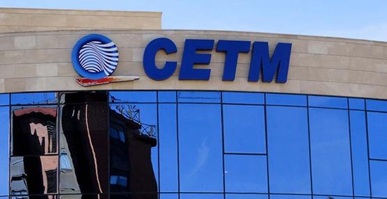 """CETM, sobre la prórroga de tributación por módulos: """"ya no tiene sentido"""""""