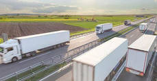 La CNMC investiga posibles prácticas anticompetitivas en el transporte cántabro