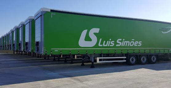 Luís Simões reduce sus emisiones de CO2 en 2019