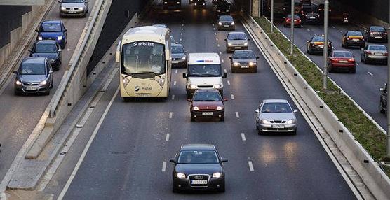 La automoción celebra la eliminación del veto de vehículos de combustión en 2040